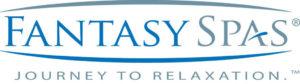 Logo_fantasy-1024x286
