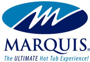 marquis-logo_001