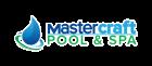 MASTER CRAFT-logo-new white outline
