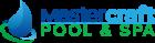 mastercraft-logo